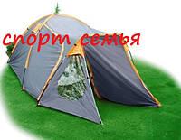 Поступление с 21 мая широкого ассортимента пляжных, туристических и кемпинговых палаток, спальников Килиманджаро (Германия)!