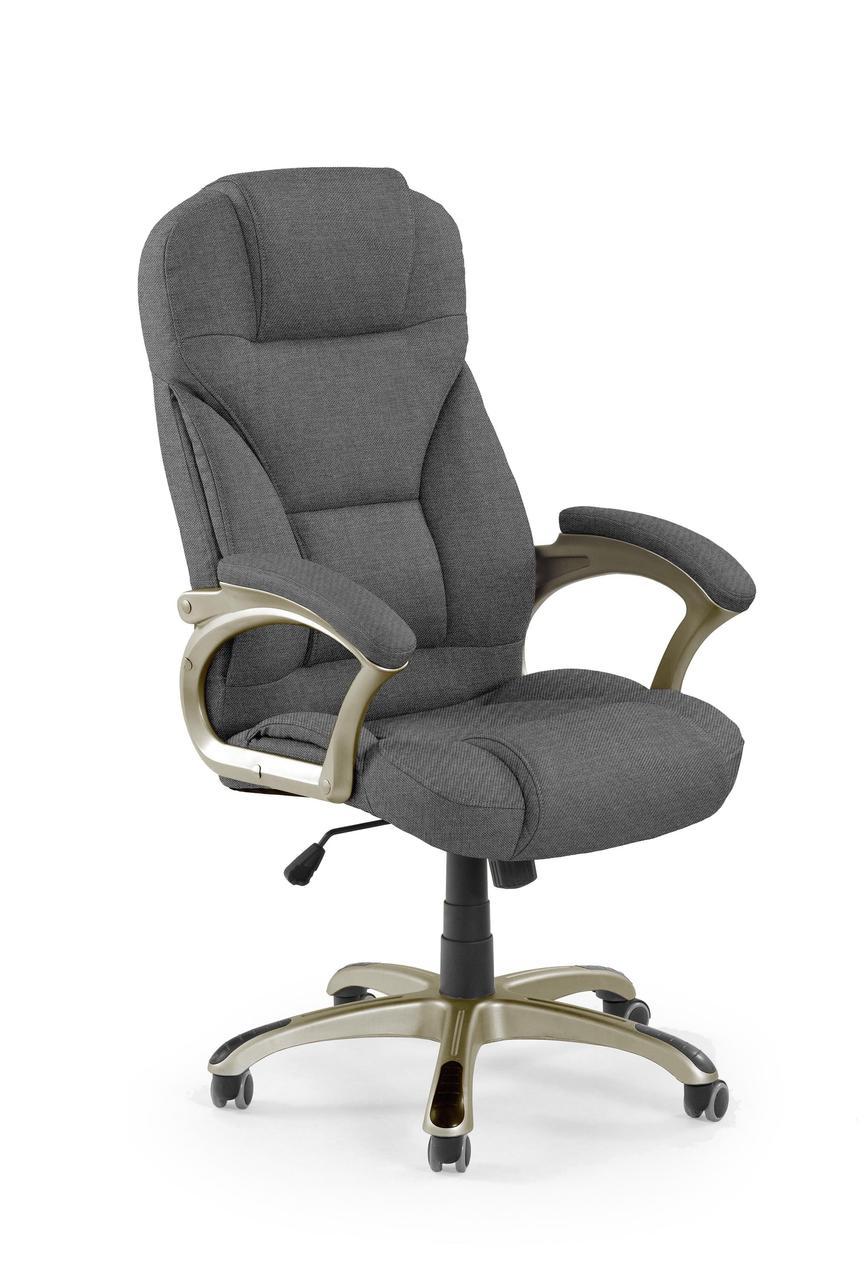 Комп'ютерне крісло DESMOND 2 Halmar