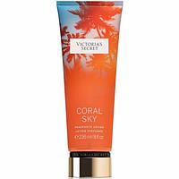 Парфумований лосьйон для тіла Victoria's Secret Coral Sky