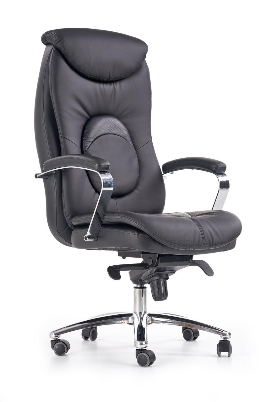 Комп'ютерне крісло QUAD Halmar