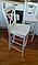 Барный стул CD-964 Signal, фото 2