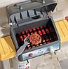 Кухня с грилем Little Tikes 450B, фото 2