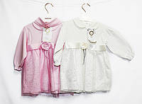 Платье детское нарядное. отличное качество Рост 68 - 74. Serkon 375, фото 1