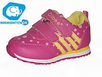 Детские кроссовки TM Clibee  р.20, фото 1
