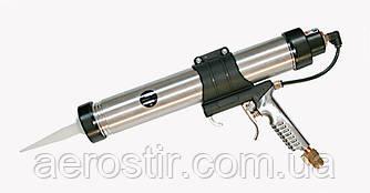 Пневматический пистолет для герметика AirPro CG203MAS-13