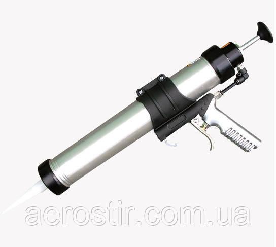 Пневматический пистолет для герметика Air Pro CG2032M-13