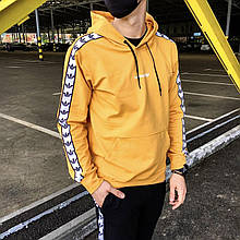 Стильне худі Adidas