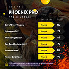 Phoenix PRO, фото 2