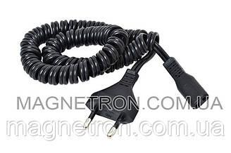 Сетевой шнур для электробритвы M021