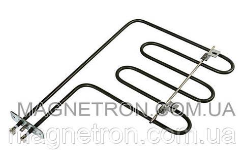 Нагревательный тэн верхний (гриль) для духовки Electrolux 3581905621 1800W