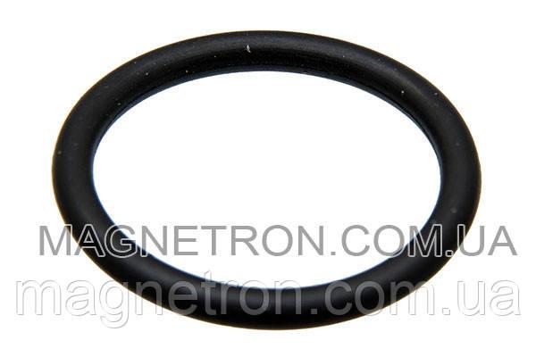 Прокладка O-Ring шнека насадки-соковыжималки для мясорубок Zelmer 986.9024 757205, фото 2