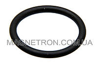Прокладка O-Ring шнека насадки-соковыжималки для мясорубок Zelmer 986.9024 757205