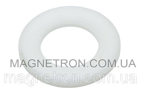 Уплотнительное кольцо на шнек для мясорубок Zelmer 986.9023 12000136, фото 2