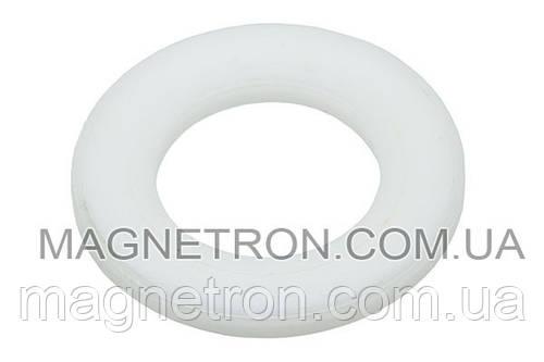 Уплотнительное кольцо на шнек для мясорубок Zelmer 986.9023 12000136