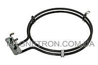 Тэн круглый для конвекции духовки Electrolux 3570284038 2000W