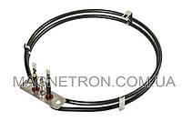Тэн круглый для конвекции духовки Electrolux 1250249216003 2400W