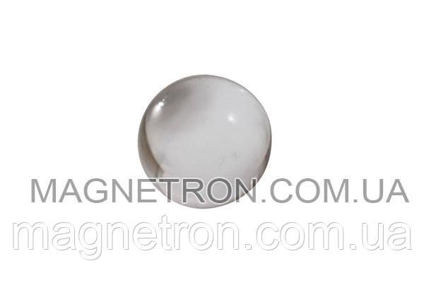 Клапан-шарик (стеклянный) для кофемашин Philips Saeco 9991.168, фото 2