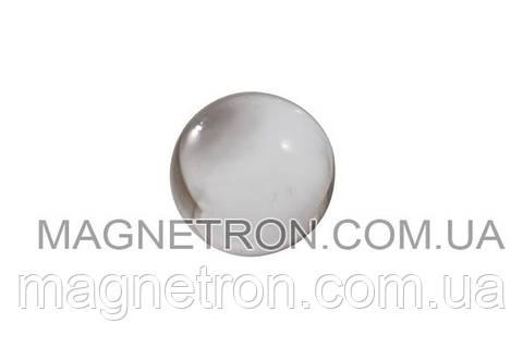 Клапан-шарик (стеклянный) для кофемашин Philips Saeco 9991.168