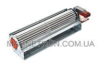 Тангенциальный вентилятор 20W L=300mm для духовок (правый)
