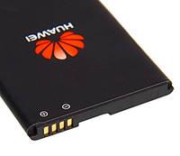 Аккумулятор для Huawei Ascend Y210D U8685d
