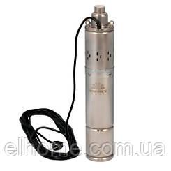 Насос заглибний свердловинний шнековий Vitals aqua 4DS 1260-0.75r
