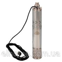 Насос заглибний свердловинний шнековий Vitals aqua 4DS 1578-1.1r