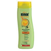 REVIVOR PERFECT Бальзам-маска против выпадения волос, 400 мл