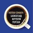 Кава розчинна Ambassador Premium, пакет 170г, фото 4