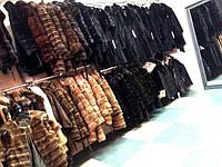 Де дешево купити шикарну норкову шубу в Республіці Білорусь