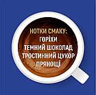 Кофе Ambassador Strong 225 г молотый, фото 4