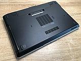 Ігровий  Ноутбук  Dell 6430 + Core i7 - 8 ядер + NVIDIA + 16 RAM + SSD + Гарантія, фото 7