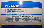 Накопительный бак Aquafilter PRO3200Р, 12 л, фото 3