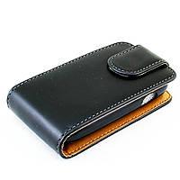 Чехол-книжка для Samsung Champ Neo Duos, C3262, Chic Case, GT-C3262, Черный  /flip case/флип кейс /самсунг, фото 1