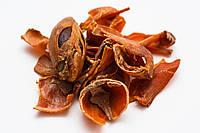 Цвет мускатного ореха сушеный 50 г