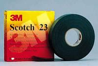 Самослипающиеся резиновые ленты 3M™