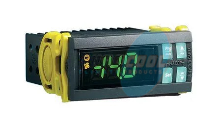 (IR33W9HR20) Carel Контроллер IR33 universal