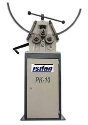 Гибочний верстат Isitan PK-10