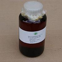 Масло приборное: масло 132-08 , масло 132-07, масло МН-30