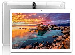 Планшет 10 дюймів PADGENE H960 10.1 IPS Android 9 4 ядра 4/64Gb 2Sim