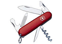 Нож Victorinox0.3802 Swiss Army Sportsman