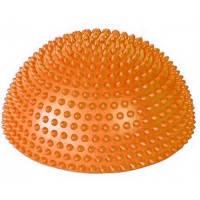 Полусфера OS-003 оранжевого цвета Алком