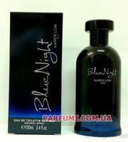 Туалетная вода BLUE NIGHT Mужская 100ml