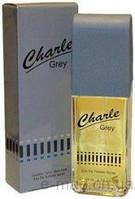 Туалетная вода Charle Grey 100ml Mужская