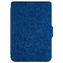 Чохол-книжка AirOn Premium для PocketBook 606/628/633 Picture Night (4821784622280)
