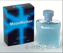 Туалетная вода fn.Moon Woker Mужская 100ml