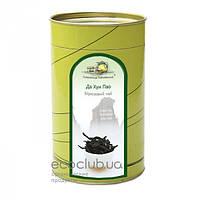 Чай Да Хун Пао Сокровища Поднебесной 50 г
