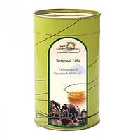 Чай Янтарный Габа Сокровища поднебесной 75 г