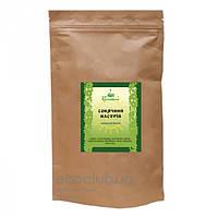 Чай травяной Сонячний настрій Renaissance 50 г