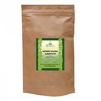 Чай травяной Кришталеве Джерело Renaissance 50 г