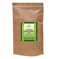 Чай травяной Таємниці Карпатського Лісу Renaissance 50 г